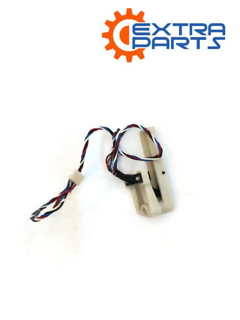 C6074-60402 C6072-60190  Media Sensor Serv-rc for HP DJ1050C/1050C plus/1055CM NEW Pull