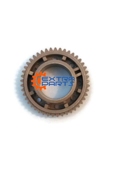 JC66-01254A   JC66-00695A Fuser Gear Samsung ML-2250 2251 2252 SCX-4520 4720