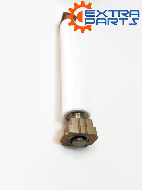 79815M Platen Roller for Zebra ZM400 Thermal Label Printer- GENUINE