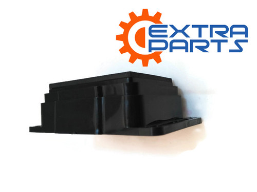 EPSON Big Cap top Capping Unit for EPSON DX5 / DX7 Printhead Inkjet Printer