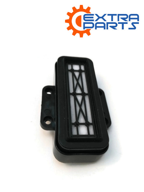Capping Unit for Ricoh Gen5 Printer Cap Station