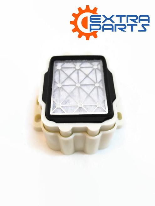Resistent Cap Top Station DX5 Pront Head Wit Color Ultra Smart 9100/9200