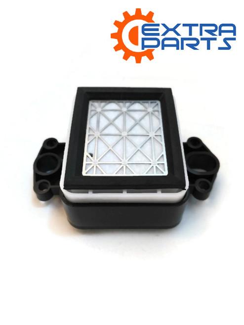 Epson 5113 Print Head Cap Top for Direct to Garment / DTG Inkjet Printer