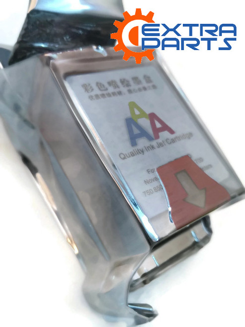 Encad Novajet 750 Printhead ink Cartridge