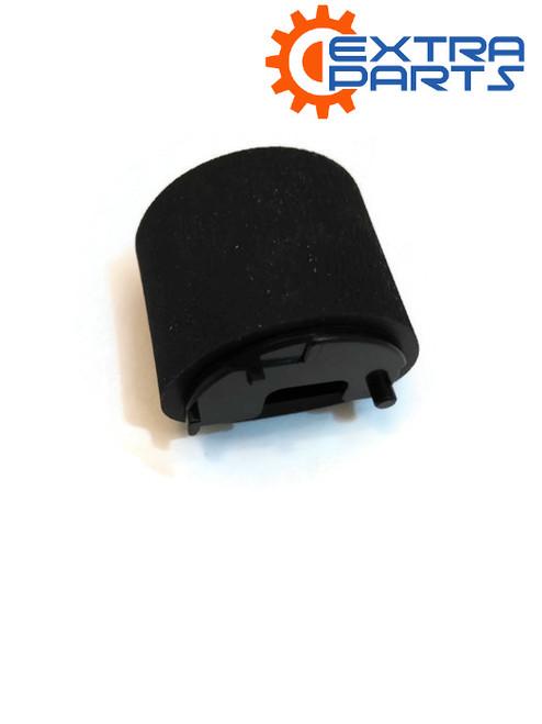 RL1-2412  HP MP/Tray-1 Pick-up Roller