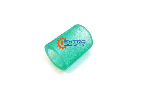 25SA40960 4024-2058-01 5A814370 Konica Minolta Pickup Roller Rubber TIRE ONLY Bizhub C500 C8000 750 751 601