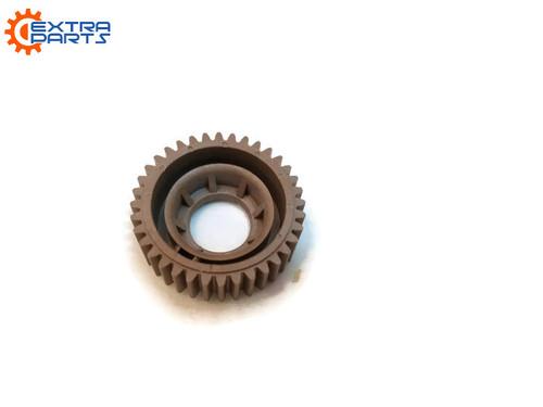 2BR20458 KYOCERA FS1028 UPPER ROLLER GEAR