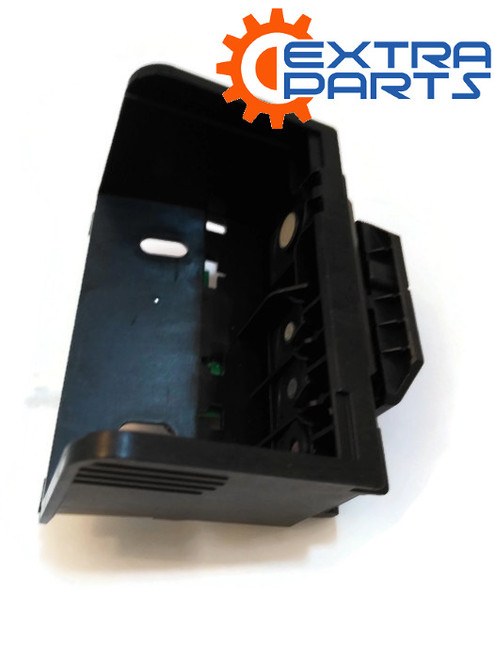 C2P18A Printhead 934 935 For HP Officejet Pro 6230 6830 HP