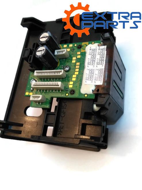 C2P18A Printhead 934 935 for HP Officejet Pro 6230 6830 HP 934 935 934XL 935XL C2P18A Officejet Pro 6230 6830 6815 6812 6835