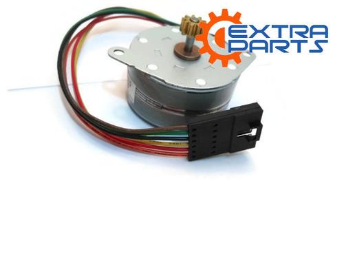 C3195-60009 HP DesignJet 700 750C 755CM Paper Bail Motor
