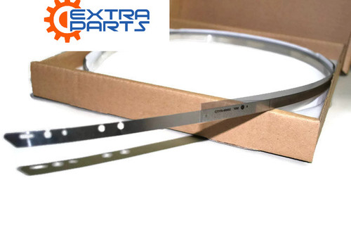 C7770-60013 - ENCODER STRIP FOR HP DJ 500/800 Genuine