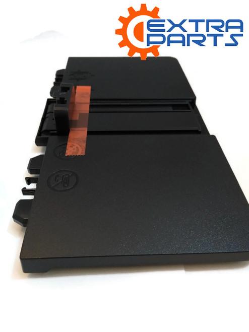RM1-9958-000CN Paper Pick-Up Tray Assy m125a m125nw m126nw m125r m125rnw m127fn GENUINE
