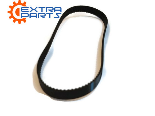 20005 Main Drive Belt For Zebra S4M ZM400 ZM600 300 dpi Printers