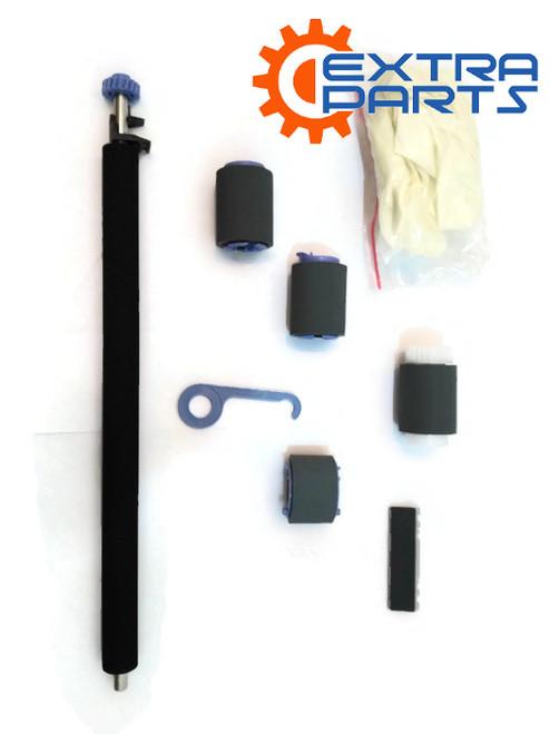 RK-4300 Preventive Maintenance Roller Kit for HP LaserJet 4300 6PCS