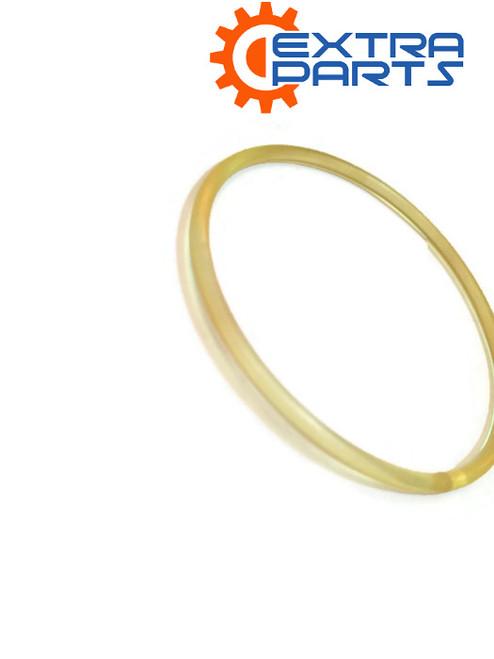 Rubber Belt Rotational Band for Intermec 4440 4420 Easy Coder Printer