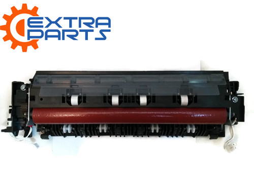 Buy Brother LR2231001 LY6753001 Fuser Fixing Unit Online @ Low Price