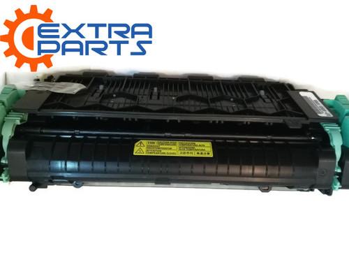 JC91-00970A Fuser Unit Samsung CLP-620ND, CLX-6220FX GENUINE  NO BOX