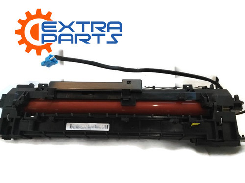 JC91-01176A Samsung Fuser Unit  Xpress C410w SL-C460FW SL-C460W SLM 4580 SLM 4530 SLM 4583