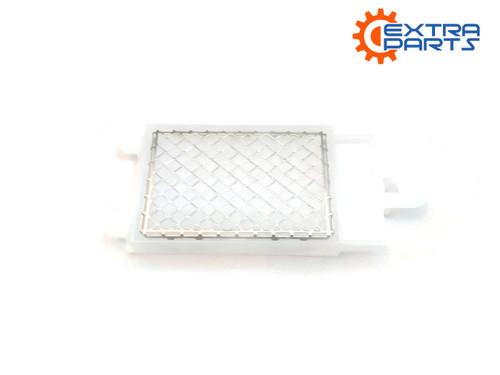 1574116 Epson Porous Pad Flash Box  Assembly SURECOLORS30670PE