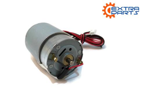 2137379 Epson Motor assembly for Epson 1390 1400 1430W 1500W R1390 R1400 R1900 R2000 R2880 R3000 B1100 T1100 T1110 L1300 L1800