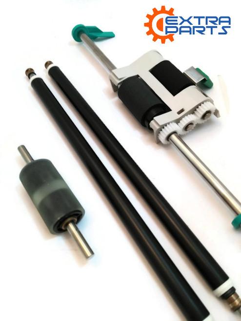 NEW KV-SS024 Panasonic Roller Kit for KV-S2026C S2046C