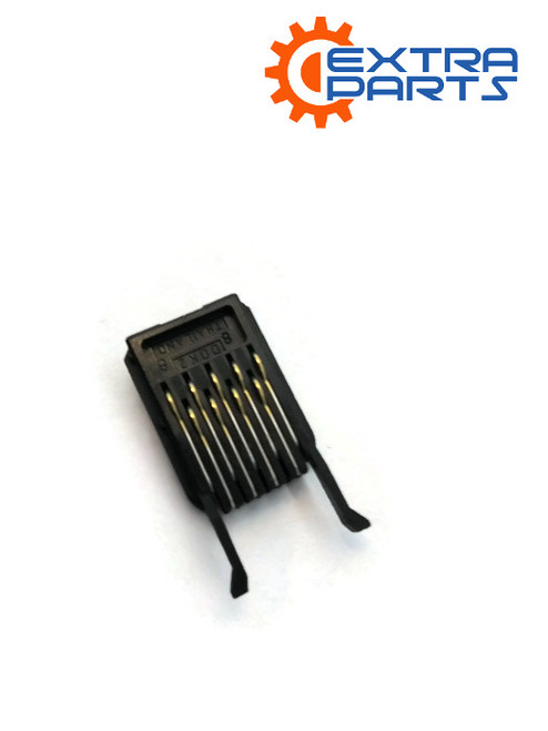 NEW 2108807 Epson Connector STYLUSPRO11880K3