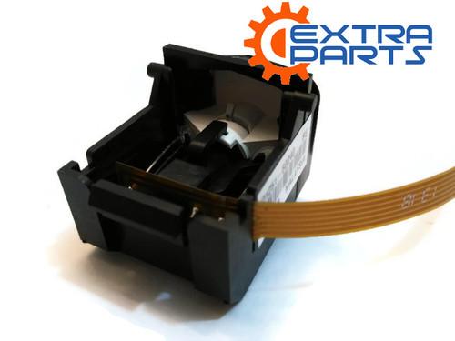 Q1251-60275 HP Dj5500 Lines Sensor Svc