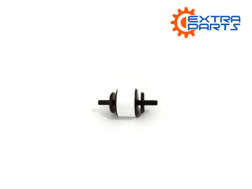 LY0634001 Brother Cleaner Pinch Roller S Assembly Bc  HL-L8250CDN HL-L8350CDW