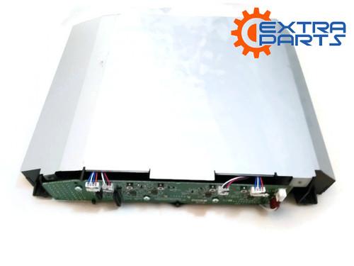 New LY0737001 Genuine  Brother HL4150 HL4570 MFC9460 MFC9560 MFC9970 Laser Unit