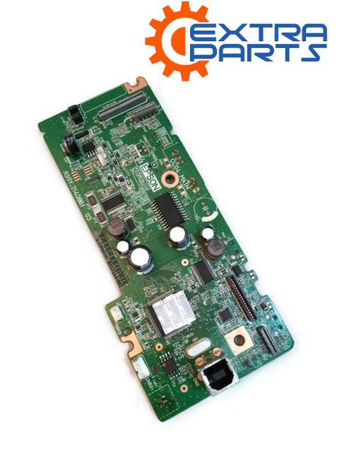 Epson L210 L 210 2166062-01 2166062 Formatter Board RB