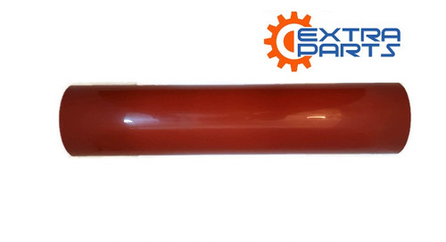 A03U736100 A03U720501  Konica Bizhub PRO C6000 C6501 C6500 C5500 C7000 C7501 C5505 C70HC FILM Belt 251L