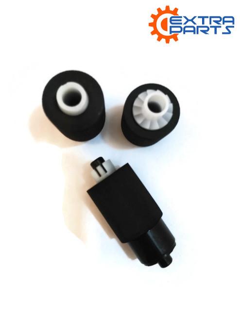 302BR06521 (302F909171) 302F906240 302F906230 Pickup Roller Kit Kyocera FS1100 1028 1035 1120