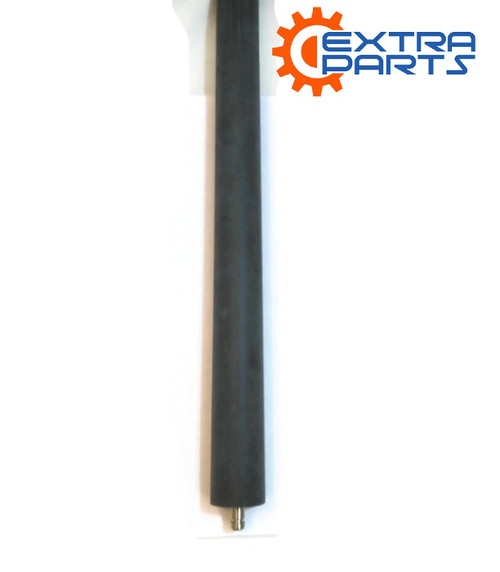 Konica Minolta Transfer Roller 65AA45011