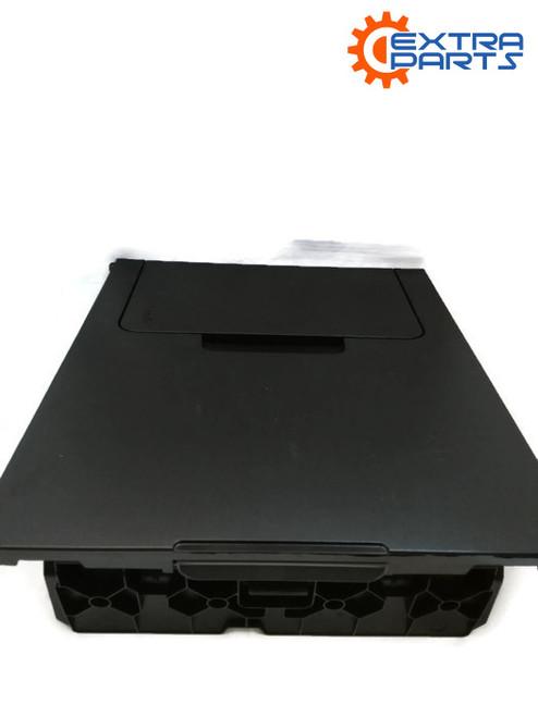 HP CN459-40277 OfficeJet Pro X451DN Rear Cover