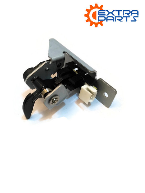 Xerox 815K02550 604K71430 Exit Sensor Assembly