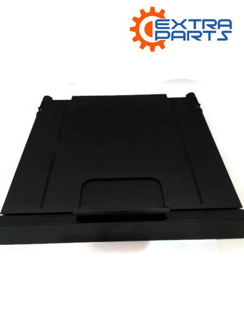 A7F64-40048 Assembly Output Catch Tray For OfficeJet Pro 8620 8600