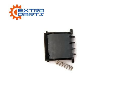 HP CF288-60021 Assembly-separator Pad