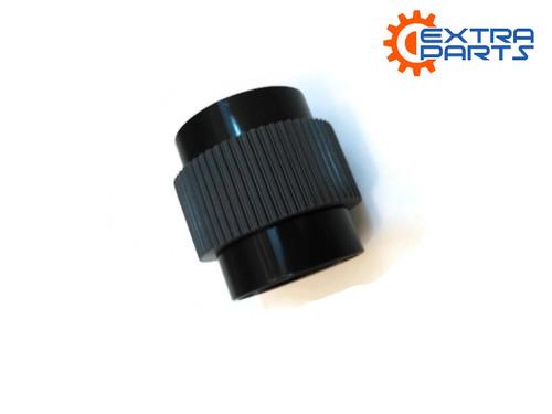 Konica Minolta A03X565200 Pickup Roller LU202/PF601/PF602 PRO C6500 C6501 PRO 1050 PRO C5500