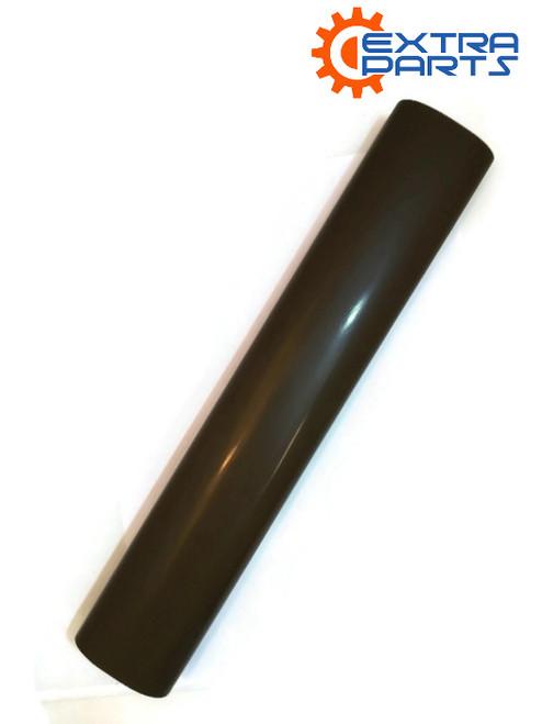 Konika Minolta Bizhub C280 C360 C220 C284 Fuser Film Sleeve