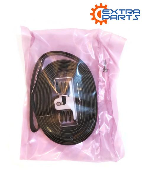 """B4H69-67013 HP Belt and Tens HP Latex 310 Printer Genuine 54"""" model"""