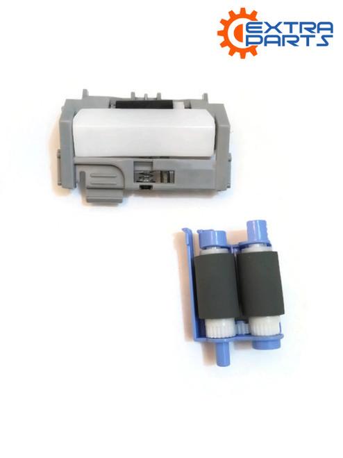 RM2-5452 RM2-5397 for HP LaserJet Pro M402 M403 M426 M427 Pick Up and Sep Roller GENUINE