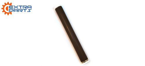Fuser Film Sleeve for HP LJ 4250 4300 4350 RL1-0024