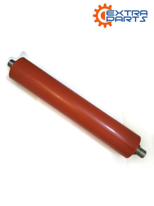 Konica Minolta bizhub Pro 920 950 Imagestics IM 9220 Lower Fuser Pressure Roller 57GAR72200 57GA-5280