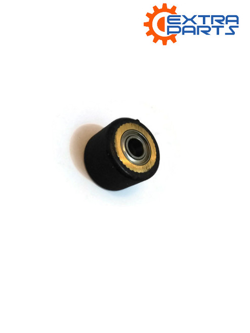 Pinch Roller for Mimaki Vinyl Cutting Cutter Plotter 4x10x14mm