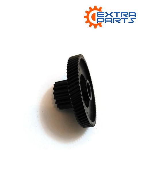 Ricoh AB01-7662 (AB017662) 17T/ 67T Gear