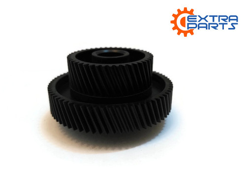 Ricoh AB01-7660 (AB017660) 44T/ 67T Gear