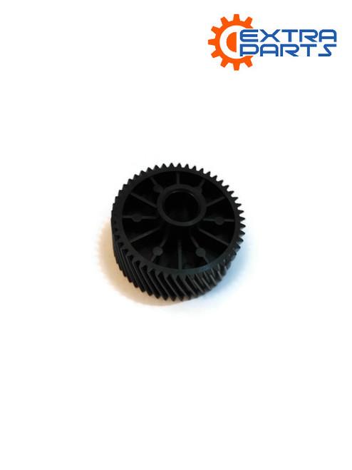 Ricoh AB01-0362 (AB010362) 49T Gear