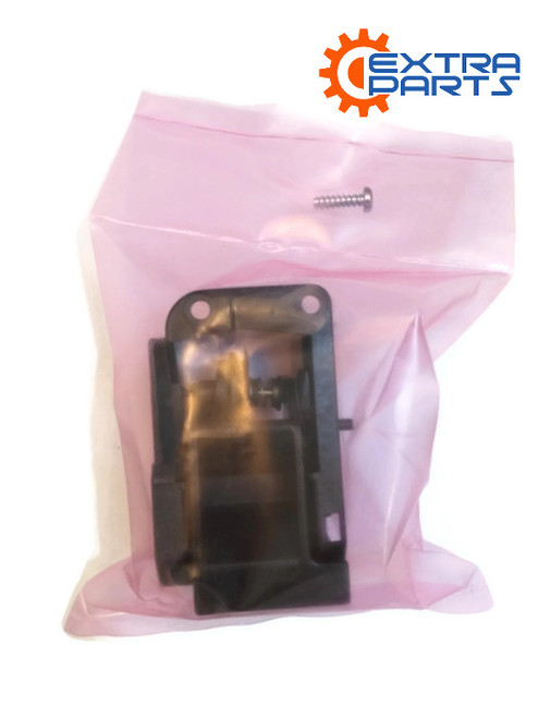 CH955-67007 HP Cutter Assembly Serv Rohs CH955A CH956A CQ162A