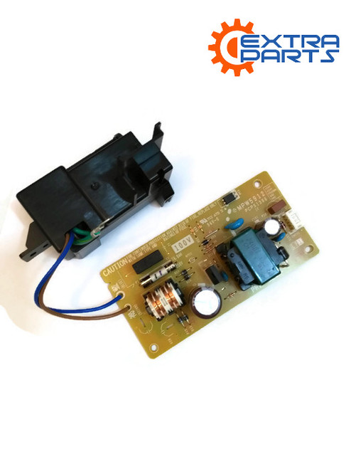 LD6131001 Brother Power Supply Pcb Assembly Ads2000