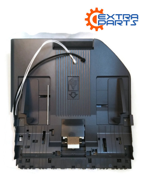 LF9747001 Brother Chute Assembly, Dcp8065dn/mfc8860